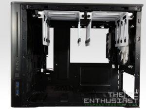 Fractal Design Node 804 Review-01