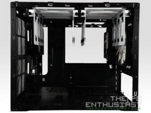 Fractal Design Node 804 Review-08
