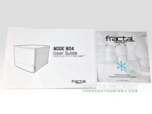 Fractal Design Node 804 Review-10