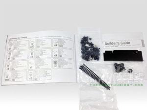 Fractal Design Node 804 Review-11
