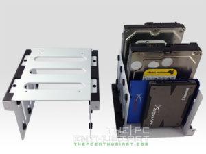 Fractal Design Node 804 Review-12