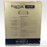 Fractal Design Node 804 Review-43