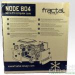 Fractal Design Node 804 Review-44