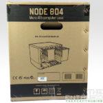 Fractal Design Node 804 Review-45