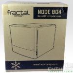 Fractal Design Node 804 Review-46