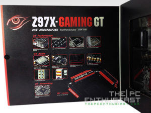 GA-Z97X Gaming GT Review-03