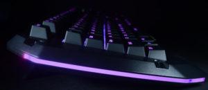 Tesoro Lobera Supreme mechanical gaming keyboard-02
