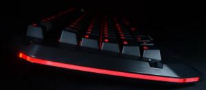 Tesoro Lobera Supreme mechanical gaming keyboard-03