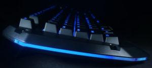 Tesoro Lobera Supreme mechanical gaming keyboard-04