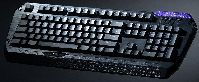 Tesoro Lobera Supreme mechanical gaming keyboard-09