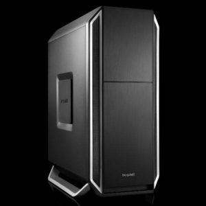 be quiet! Silent Base 800 PC Case-06