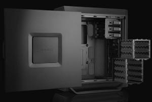 be quiet! Silent Base 800 PC Case-08