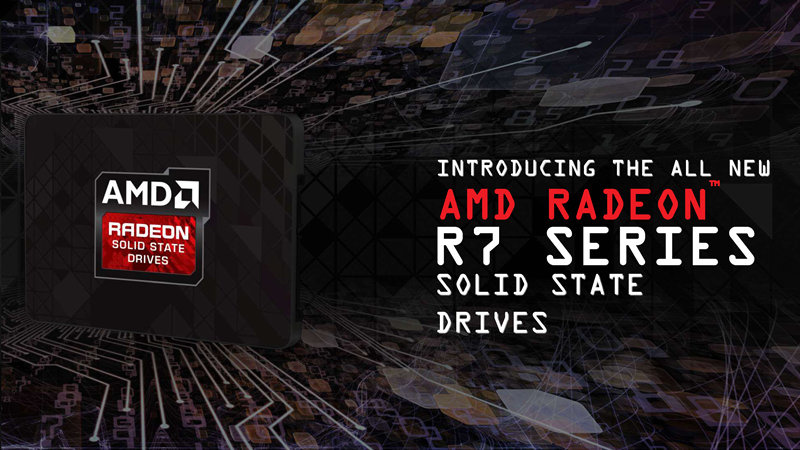 AMD Radeon R7 SSD-03