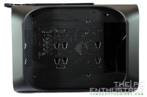 Bitfenix Prodigy M Review-11