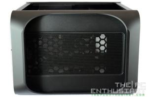 Bitfenix Prodigy M Review-16