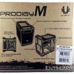 Bitfenix Prodigy M Review-32