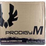 Bitfenix Prodigy M Review-34