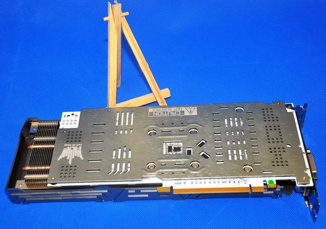 Galaxy GeForce GTX 750 Ti HoF Edition-03