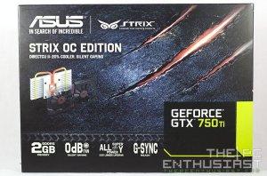 Asus Strix GTX 750 Ti OC Review-01