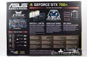 Asus Strix GTX 750 Ti OC Review-02