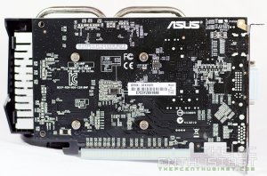 Asus Strix GTX 750 Ti OC Review-06