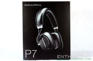 B&W P7 Review-01