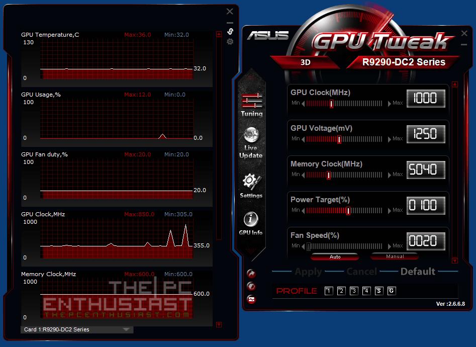 GPU Tweak Idle 001