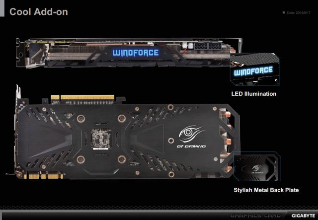 Gigabyte GTX 900 G1 Gaming Features-06