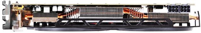 Gigabyte Radeon R9 285 OC Edition