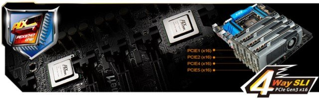 ASRock Extreme11 Features-04