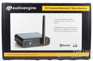 AudioEngine B1 Review-01