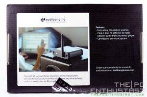 AudioEngine B1 Review-02