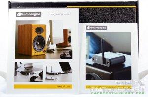 AudioEngine B1 Review-03