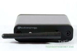 AudioEngine B1 Review-14