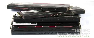 Avexir Blitz 1.1 DDR3 Review-06
