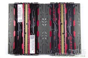 Avexir Blitz 1.1 DDR3 Review-07