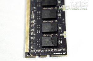 Avexir Blitz 1.1 DDR3 Review-10