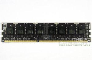 Avexir Blitz 1.1 DDR3 Review-11