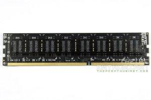 Avexir Blitz 1.1 DDR3 Review-12
