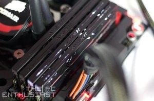 Avexir Blitz 1.1 DDR3 Review-16