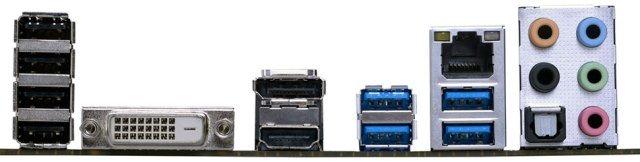 ECS Z97I-DRONE Mini-ITX L337 Gaming Motherboard-04