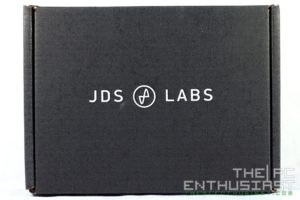 JDS Labs O2+ODAC Combo Review-01