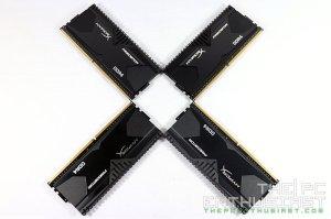 Kingston HyperX Predator DDR4-3000 16GB Review-03