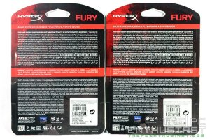 Kingston Hyperx Fury 240GB SSD Review-02