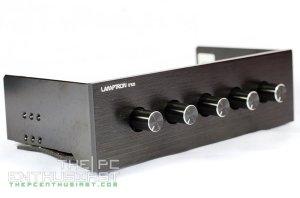 Lamptron CF525 Fan Controller Review-09