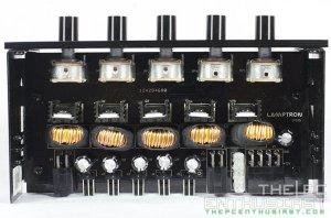Lamptron CF525 Fan Controller Review-10