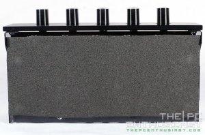 Lamptron CF525 Fan Controller Review-13