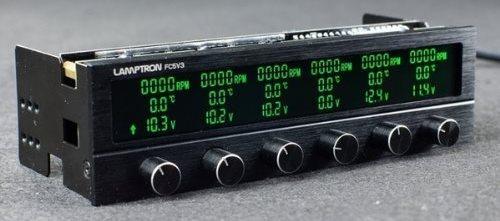 Lamtron CF5 v3