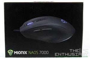 Mionix NAOS 7000 review-01