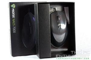 Mionix NAOS 7000 review-03